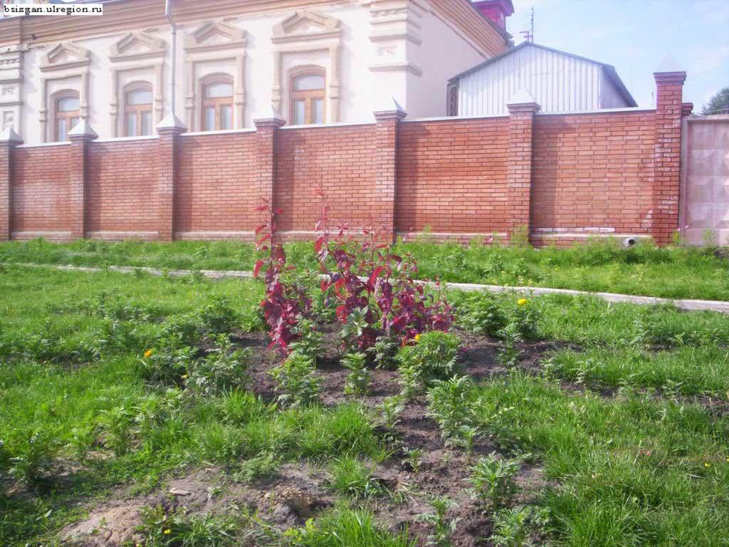 Фото города Базарный Сызган (Россия) - 46 фотографий
